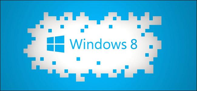 نحوه تنظیم چرخش خودکار صفحه نمایش لپ تاپ ها در ویندوز 8