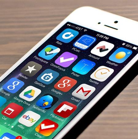 روشی برای دانلود نسخههای پیشین اپلیکیشنهای اپاستور