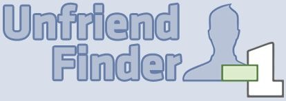 نحوه مطلع شدن از رد درخواست دوستی فیس بوک و حذف از لیست دوستان دیگران