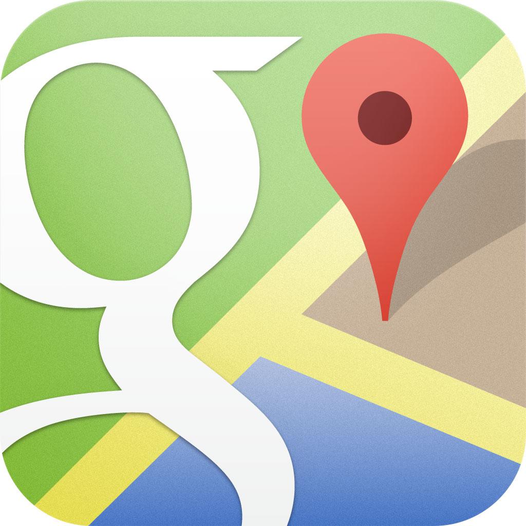 اموزش غیر فعال کردن قابلیت اسکرول ریلی برای زوم در نقشه گوگل سایت