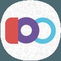 دانلود 100Divar 4.3.3 برنامه صد بازارچه ایرونی برای اندروید