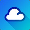 دانلود وان ودر 1Weather Pro 4.4.0.0 برنامه هواشناسی دقیق برای اندروید و آیفون