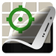 دانلودGPS Phone Tracker Pro v10.7.4 –برنامه ردیابی دوستان و موبایل اندرویدی