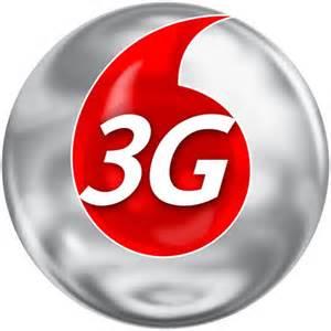 اموزش کامل ۳G