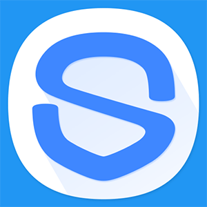 دانلودFree 360 Security 3.8.6 – آنتی ویروس قدرتمند اندرویدی