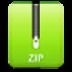 دانلود 7Zipper 3.7.7 جدیدترین نسخه ۷ زیپر اندرویدی