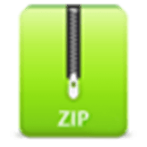 دانلود 7Zipper 3.10.40 جدیدترین نسخه ۷ زیپر اندرویدی