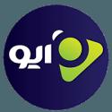 دانلود aio 0.6.8.2_جدیدترین نسخه برنامه تلویزیون اینترنتی آیو برای اندروید