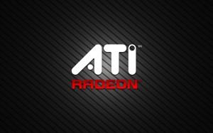 آموزش افزایش Fps کانتر در تنظیمات کارت گرافیک ATI