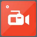 دانلود AZ Screen Recorder Pro 4.8.7 برنامه فیلم برداری از صفحه نمایش گوشی اندرویدی