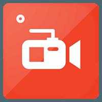 دانلود AZ Screen Recorder Pro 5.7.5 برنامه فیلم برداری از صفحه اندرویدی