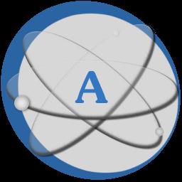 دانلود Agrin 2.2.3 دانلود منیجر آگرین برای اندروید