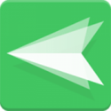 دانلود AirDroid 4.1.9.5 برنامه ایردروید برای اندروید + شهریور 97