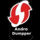 دانلود AndroDumpper 2.19 برنامه اندرو دامپر اندروید