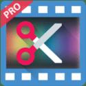 دانلود AndroVid Pro Video Editor 3.3.8 برنامه ویرایشگر فیلم برای اندروید