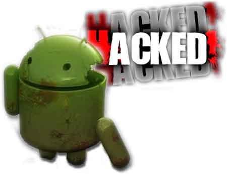 اموزش هک وایرلس باگوشی اندرویدی