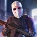 دانلود Armed Heist 1.1.43 بازی اکشن سرقت مسلحانه برای اندروید
