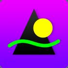 دانلود Artisto 1.11.4 ارتیستو_برنامه تبدیل ویدیو به انیمیشن در اندروید