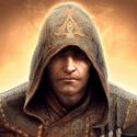 دانلود بازی آساسین کرید Assassin's Creed Identity 2.8.3 برای اندروید