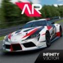 دانلود Assoluto Racing 2.8.2 بازی آسولوتو ریسینگ برای اندروید و آیفون