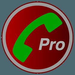 دانلود Automatic Call Recorder Pro 5.43.11 برنامه ضبط مکالمه اتوماتیک اندرویدی + مهر 97