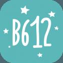 کامل ترین آموزش تصویری برنامه ویرایش و افکت گذاری عکس B612 اندرویدی