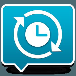 دانلود SMS Backup & Restore Pro 8.0 – برنامه پشتیبان گیری و بازگردانی اس ام اس اندروید