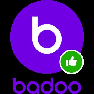دانلود Badoo 5.58.1 جدیدترین نسخه مسنجر چت بادو اندرویدی