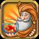 دانلود بازی ایرانی Baghlav 2.1.5 باقلوا برای اندروید