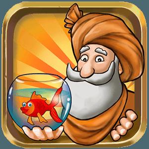 دانلود بازی ایرانی Baghlav 2.1.8 باقلوا برای اندروید