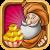 دانلود بازی ایرانی Baghlav 1.5.4 باقلوا برای اندروید