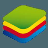 دانلود بلواستکس BlueStacks 4.205.10.1001 شبیه ساز اندروید برای کامپیوتر + آموزش
