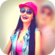 دانلود Blurred – Blur photo editor 1.4 – برنامه محو تصاویر اندروید
