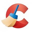 دانلود سی کلینر CCleaner 4.20.2 برنامه بهینه سازی دستگاه های اندروید