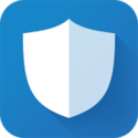 دانلود CM Security Antivirus AppLock VIP v4.8.2 بهترین آنتی ویروس اندروید