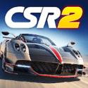 دانلودبازی سی اس ار ریسینگ 2 – CSR Racing 2 2.16.0 برای اندروید