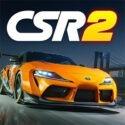 دانلودبازی سی اس ار ریسینگ 2 – CSR Racing 2 2.18.2 برای اندروید
