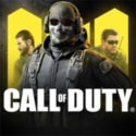 دانلود بازی کال اف دیوتی موبایل 1.0.17 Call of Duty: Mobile اندروید و آیفون