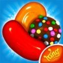 دانلود کندی کراش Candy Crush Saga 1.177.1.3 بازی حذف آب نبات اندروید