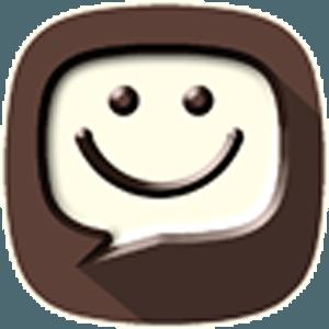 دانلودبرنامه شبکه اجتماعی کافه تلگراف ورژن 3.49 برای اندروید