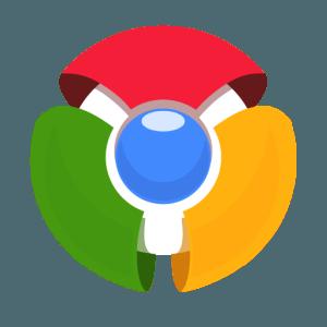 ترفندهای کاربردی Google Chrome