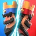 دانلود بازی کلش رویال 3.4.2 Clash Royale برای اندروید