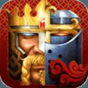 دانلود بازی کلش او کینگز Clash of Kings 5.13.0 نبرد پادشاهان برای اندروید