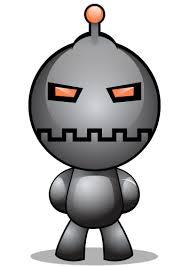 دانلود ClashBot 7.16.3 نسخه جدید کلش بوت برای کامپیوتر