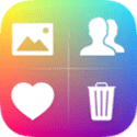 دانلود Cleaner for Instagram 3.0 برنامه انفالو اینستاگرام اندرویدی