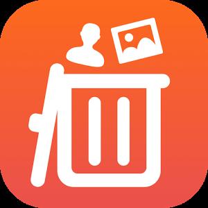 دانلود Cleaner Pro 2.0.0 برنامه انفالو اینستاگرام اندرویدی