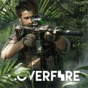 دانلود Cover Fire 1.20.3 بازی اکشن کاور فایر برای اندروید و آیفون
