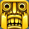 دانلود بازی تمپل ران Temple Run 1.12.0 برای اندروید و آیفون