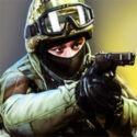 دانلود بازی کانتر استریک Critical Strike CS 10.491 برای اندروید