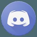 دانلود دیسکورد Discord 1.0.0.4 برنامه چت اختصاصی گیمرها برای اندروید + آیفون